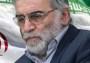 Убийство иранского ученого-физика Мохсена Фахризаде может стать поводом для нового военного конфликта на Ближнем Востоке