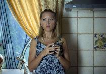 Известная по российским сериалам актриса Яна Шивкова на днях была вынуждена обратиться в лечебное учреждение в Одинцовском районе по поводу травм
