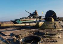 Бьют из гранатометов: эксперт назвал причины обострения на Донбассе