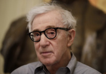 1 декабря исполняется 85 лет Вуди Аллену — американскому режиссеру, писателю, актеру и кларнетисту, четырехкратному обладателю премии «Оскар»