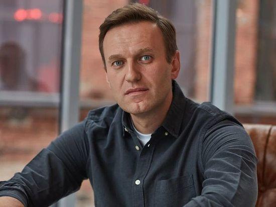 Более 50 стран-членов Организации по запрещению химического оружия (ОЗХО) выступили с совместным заявлением по ситуации с оппозиционным политиком Алексеем Навальным
