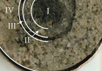 Челябинский метеорит снова подвергли мощному ударному воздействию, только на этот раз в лаборатории Всероссийского научно-исследовательского института технической физики в Снежинске