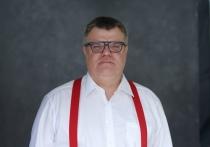 В Белоруссии назвали неожиданное условие освобождения политзаключенного Бабарико