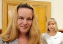 Победившую на выборах уборщицу, ныне главу Повалихинского сельского поселения Костромской области Марину Удгодскую всеми силами поднимают по карьерной лестнице