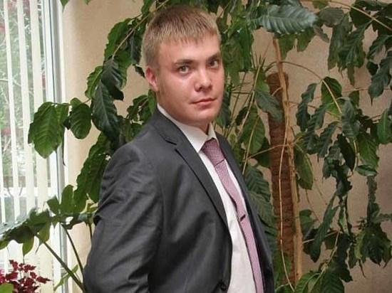 Сотрудник ФСО найден мертвым в Кремле в воскресенье