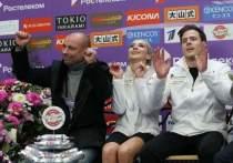 Кубок России по фигурному катанию был самым ожидаемым турниром нового сезона, который претерпел изменения из-за пандемии коронавируса. Участия в двух этапах Кубка было обязательным условием попадания на чемпионат страны, а это значит, что лучшие российские фигуристы должны были несмотря ни на что выходить на лед. Но под конец серии стало известно, что это не совсем так, и последний этап в Москве вовсе необязательный.
