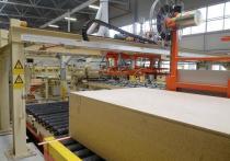 Необходимость остановки завода в Смоленской области поставили под сомнение