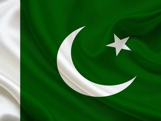 Почему Пакистан могут «попросить на выход» из арабского мира
