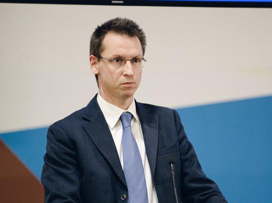 Отчетно-выборная конференция ВФЛА состоялась в Олимпийском комитете России