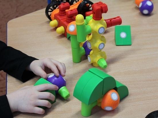 Новый центр со школой и детсадом откроют в Кукморском районе