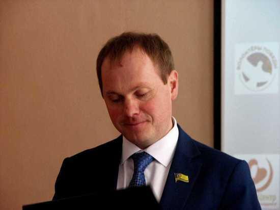 Белоярский депутат Владимир Бекетов рассказал о бюджете-2021, строительстве ФАПов и замене теплотрасс