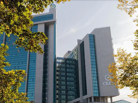 Банк планирует сохранить «рекордные» дивидендные выплаты до 2023 года