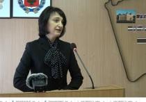 Спустя полгода после ареста мэра Славгорода избран новый глава города