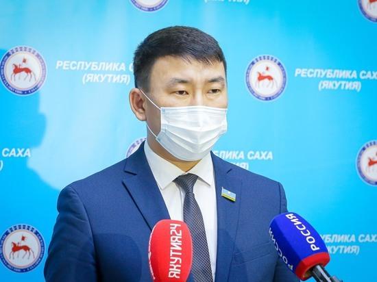 В Якутии на дистанционную форму обучения перешла 31 школа