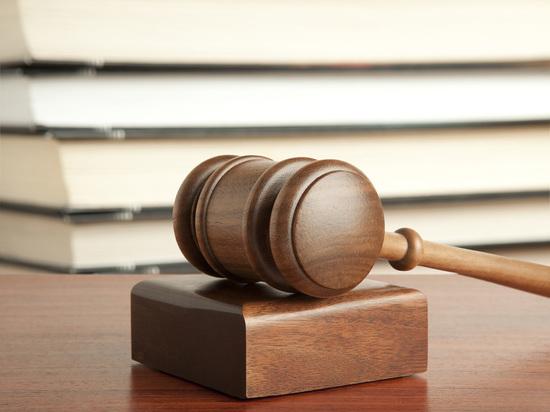 Жительница Плесецкого района признана виновной в покушении на убийство бывшего супруга