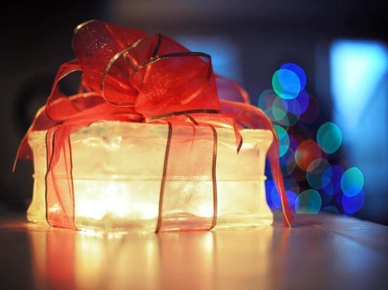 Павел Глоба: три знака получат «золотой» подарок в декабре-2020