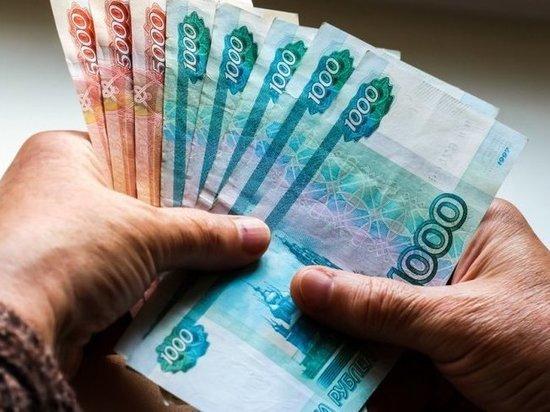 В Вилегодском районе должностные лица понесли наказание за недостоверные сведения о доходах