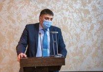 Минэкномразвития просит у властей Хакасии увеличить время работы общепита