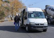 На Ставрополье пассажиры с Mastercard  получат скидку на проезд