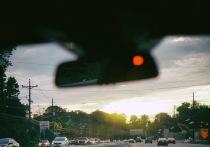17-летний житель Марий Эл ответит за пьяный угон авто