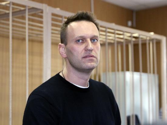 Столичные следователи начали проверку заявлений оппозиционера Алексея Навального, сделанных им в эфире радиостанции «Эхо Москвы»