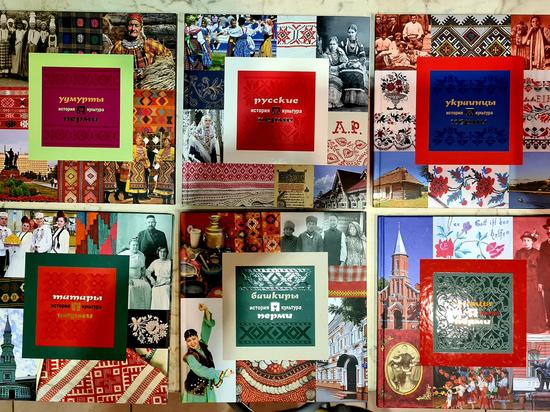 На минувшей неделе Законодательное собрание Пермского края утвердило список лауреатов премии Пермского края в сфере искусства и культуры за 2019 год