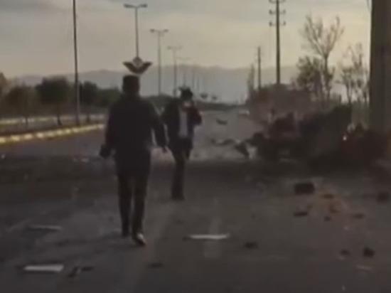 Политолог спрогнозировал глобальную войну из-за убийства иранского физика-ядерщика