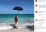 Интернет-пользователи неоднозначно восприняли новые фотографии певицы Наташи Королевой и ее супруга стриптизера Тарзана (настоящее имя - Сергей Глушко) с отдыха на море