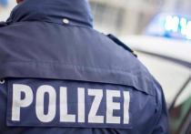 Германия: В районе Тюрингии начинаются массовые тестирования населения