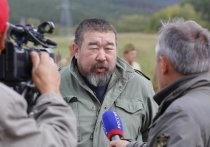 Режиссер «321-й Сибирской» рассказал о причинах разрыва отношений с Голливудом