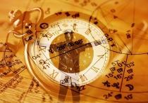 Астрологи о годе Быка в Бурятии: «Пандемия никуда не денется»
