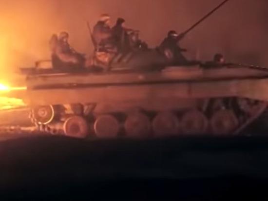 Украинский политик посоветовал Киеву возвращать Донбасс по примеру Нагорного Карабаха