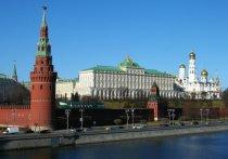 В Кремле рассказали о планах Путина: Тобольск вместо Трампа