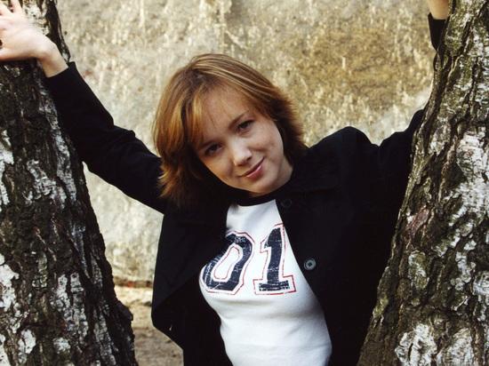 Дарья Мороз поблагодарила Ксению Собчак за доброе отношение к дочери