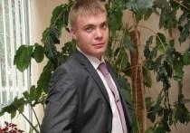 СМИ сообщили подробности гибели вечером 29 ноября на территории Кремля во время дежурства сотрудника 5-го отдела УЛО СОМ  ФСО России Михаила Захарова