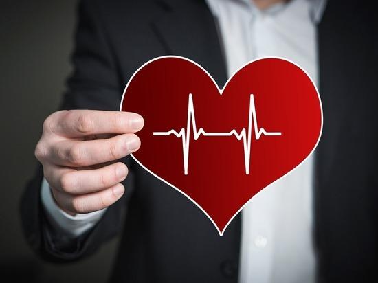 Ученые назвали продукты, которые могут стать причиной смерти людей с болезнями сердца
