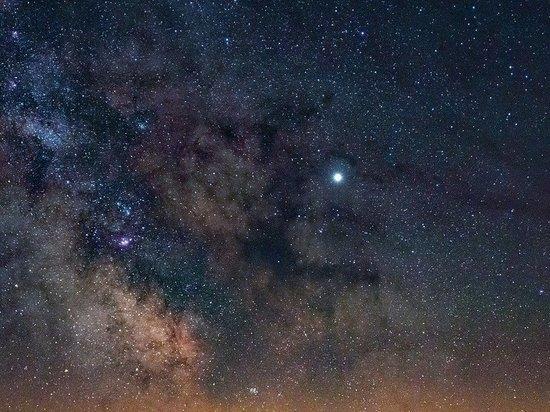 Редчайшее явление, которое последний раз земляне наблюдали в Средневековье, почти 900 лет назад, ожидает нас 21 декабря после заката Солнца
