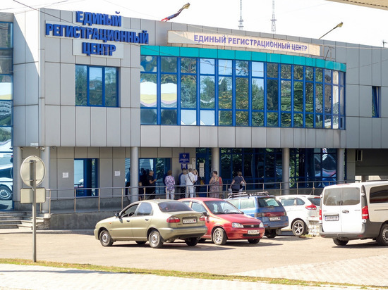 Сроки офомления ОСАГО в ДНР истекли 1 декабря, но штрафы пока не выписывают