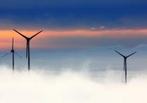 В Тасмании теперь вся энергетика – «зеленая»