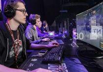 В Татарстане разрабатывают первую игру для PlayStation
