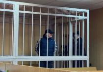 Бывший начальник спецуправления МЧС Александр Луговской, уличенный в мошенничестве с зарплатами, отправился в колонию без своего сообщника-заместителя, раскрывшего преступную схему