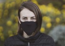 В ДНР тесты на коронавирус станут бесплатными