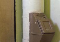 Спецпредставитель президента по вопросам природоохранной деятельности, экологии и транспорта Сергей Иванов предложил в рамках «мусорной реформы» заварить мусоропроводы во всех многоквартирных домах страны