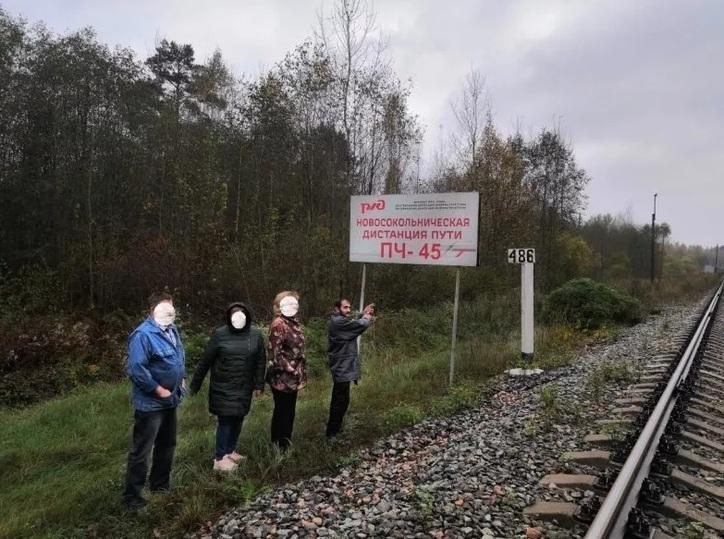 В Псковскую область пробрался дважды судимый нелегал, фото-3