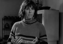 На 24-м Таллинском международном кинофестивале «Темные ночи» Гран-при получила черно-белая картина «Страх» болгарина Ивайло Христова