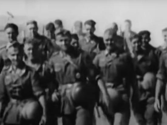 СК начал массово вызывать на допросы очевидцев Сталинградской битвы