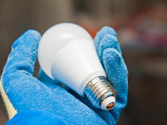 В четырех районах Волгограда 2 декабря отключат электроэнергию