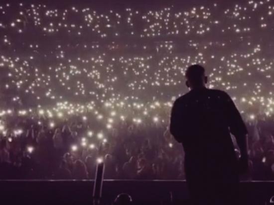 Скандал вокруг концерта рэпера Басты в Санкт-Петербурге вышел на правительственный уровень: Михаил Мишустин потребовал наказать организаторов мероприятия, если их вина в несоблюдении эпидемиологических требований будет доказана