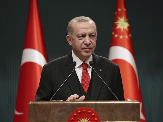 Турция принудила Россию к сотрудничеству: «Будет пытаться расширять свои возможности в  Закавказье»
