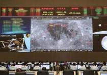 В мировой космонавтике 1 декабря произошли два важных события